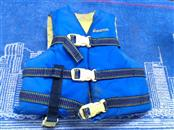 STEARNS Water Sports LIFE VEST JACKET Child 30-50 lbs